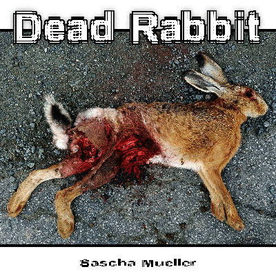 Dead Rabbit.png
